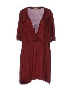 Короткое платье MomonÍ