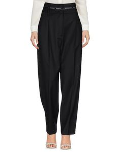 Повседневные брюки Givenchy