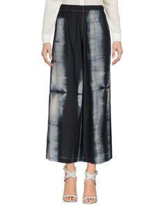 Повседневные брюки Collection PrivĒe?
