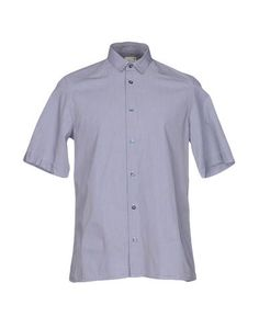 Pубашка Obvious Basic