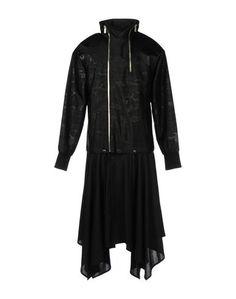 Легкое пальто D.Gnak BY Kang.D