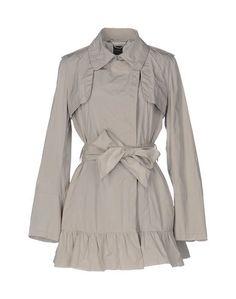 Легкое пальто Seventy