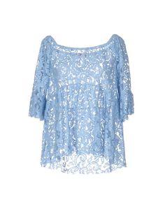 Блузка Purim