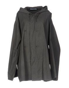 Легкое пальто Collection PrivĒe?