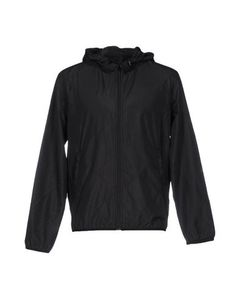 Куртка Iuter