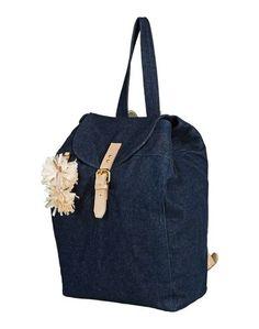 Рюкзаки и сумки на пояс MAX & CO.