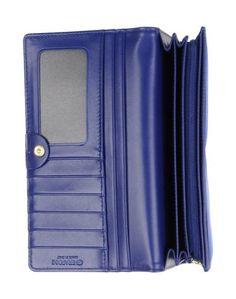 Бумажник Gherardini