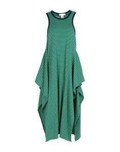 Пляжное платье Stella Mccartney