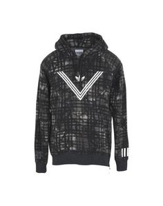 Толстовка Adidas Originals BY White Mountaineering