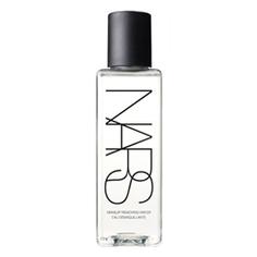 NARS Средство для снятия макияжа с глаз и губ без содержания масел 100 мл