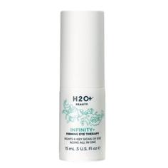 H2O+ Восстанавливающее средство для контура глаз Infinity 15 мл