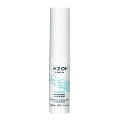 H2O+ Интенсивный увлажняющий бальзам для контура глаз Oasis 4 мл