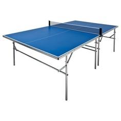 Стол Для Игры В Настольный Теннис На Открытом Воздухе Ft720 Artengo