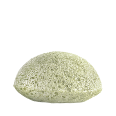 Спонж конняку The Konjac Sponge Company