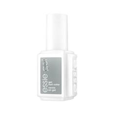 Гель-лак для ногтей Essie Professional