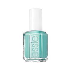 Лак для ногтей Essie Professional