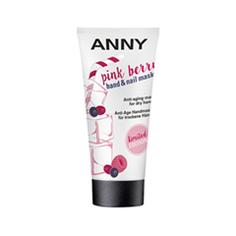 Маска ANNY Cosmetics
