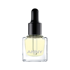 Уход за кутикулой ANNY Cosmetics