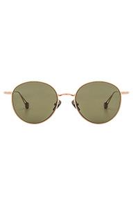 Солнцезащитные очки madeleine - Ahlem