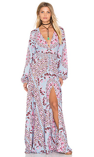 Платье pandora - Spell & The Gypsy Collective