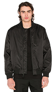 Куртка ma-1 - Stussy