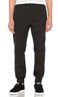 Свободные брюки trapstar - Puma Select