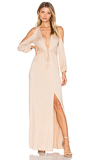 Платье kiana - Clayton