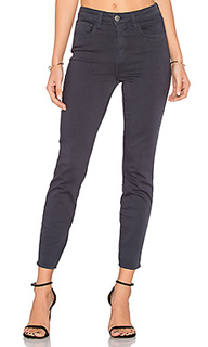 Узкие джинсы margot - LAGENCE