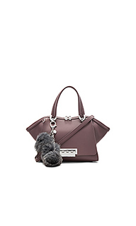 Eartha small handbag - Zac Zac Posen