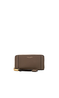 Кошелек maverick standard continental - Marc Jacobs