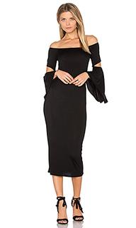 Платье tabatha - Clayton