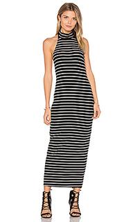 Платье pou - Clayton