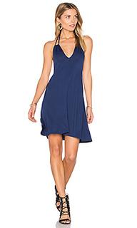 Платье eliza - Clayton