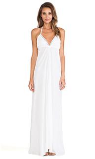 Платье tinos - Basta Surf