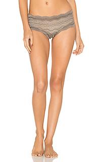 Ceylon lowrider hotpant underwear - Cosabella