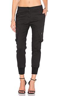 Boyfriend cargo pant - James Jeans