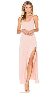 Платье slip - Wildfox Couture