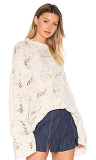Пуловер - See By Chloe
