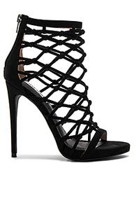 Туфли на каблуке ursula - Steve Madden