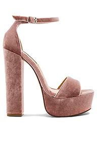Туфли на каблуке gonzo v - Steve Madden