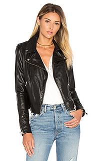 Куртка donna 16 - LaMarque