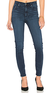Узкие джинсы cult - Nobody Denim