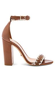 Туфли на каблуке floriza - Schutz