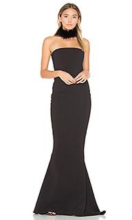Вечернее платье angelina - Nookie
