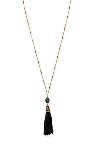 Ожерелье le dame - Vanessa Mooney
