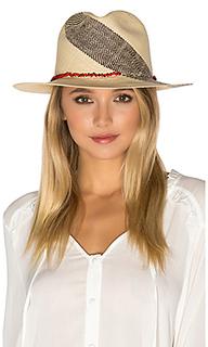 Шляпа dani - Valdez