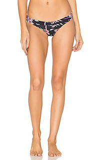 Низ бикини oryan - Rove Swimwear