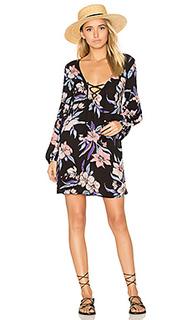 Платье miami - Rove Swimwear