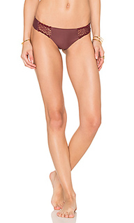 Низ бикини poppy - Acacia Swimwear
