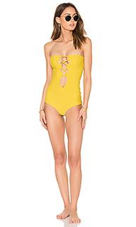 Слитный купальник bronx - Acacia Swimwear